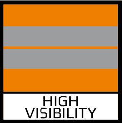 Alta visibilidad